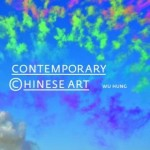 contemporarychinese